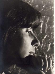 Maria Chaniotaki